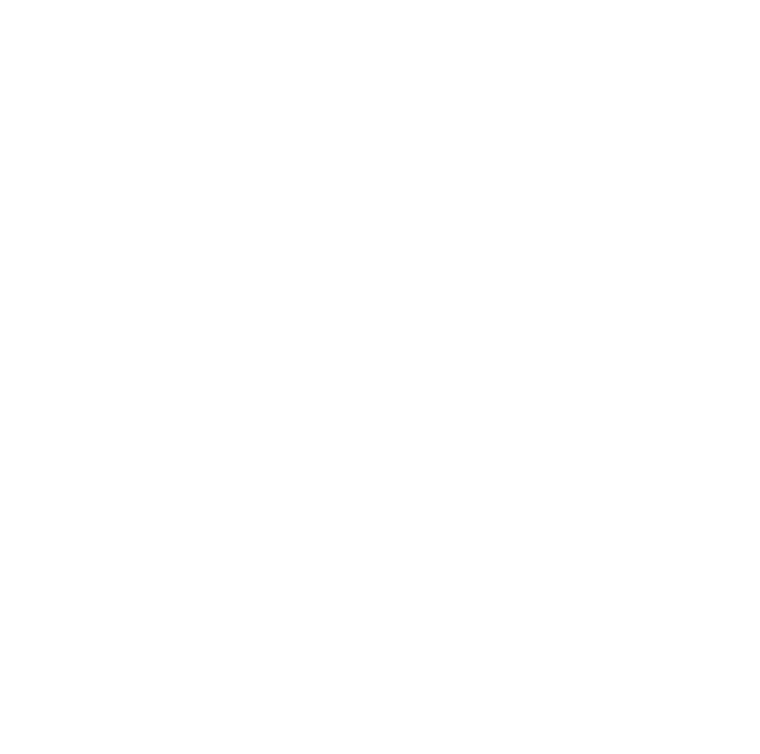 Functional Eating